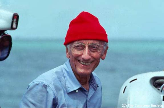 jacques cousteau 100610 02