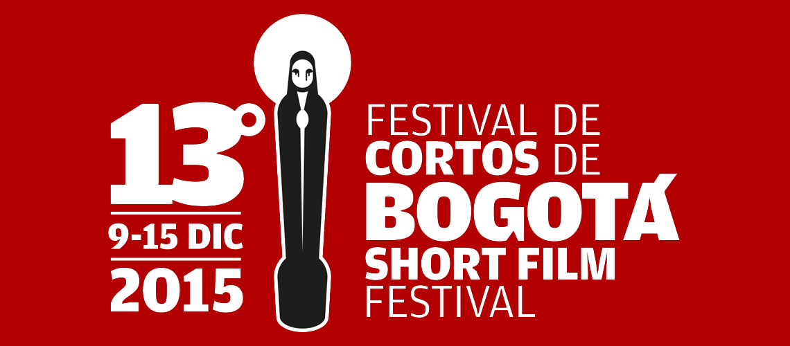 13 festival cortos bogota short film festival featured