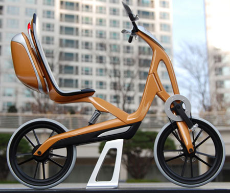 autovelo electric bike is an ultimate short distance urban transportation alternative3