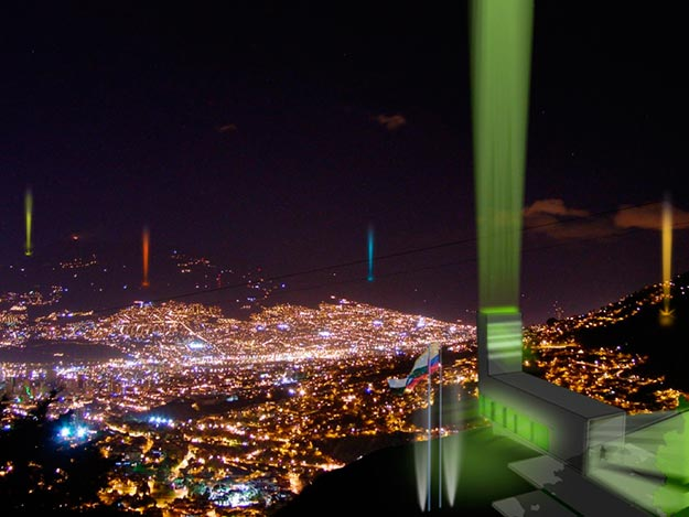 medellin arquitectura architects 03