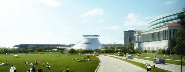 3037989-inline-i-2-first-look-the-george-lucas-museum-is-a-pyramid-from-the-future