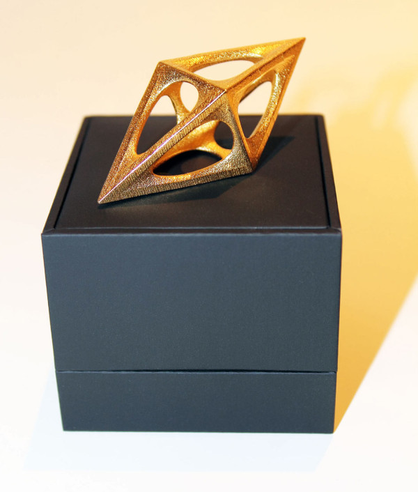 A-Design-Award-and-Competition-trophy-600x706