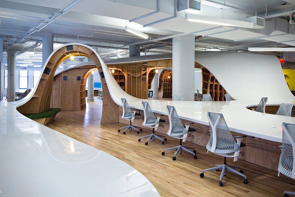 The-Superdesk-in-New-York-City-1