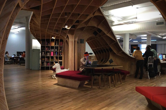 The-Superdesk-in-New-York-City-2