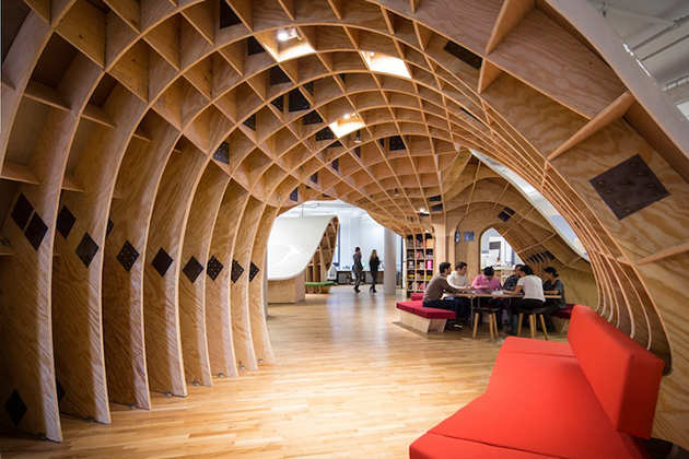 The-Superdesk-in-New-York-City-3