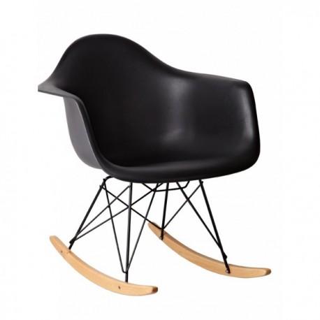 Silla Eames Rock chair