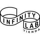 Infinitylab