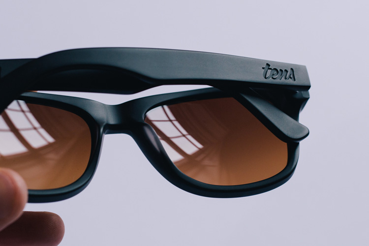 3-tens-launches-sunglasses-to-filter-real-life-like-instagram