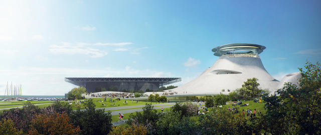 3037989-inline-i-1-first-look-the-george-lucas-museum-is-a-pyramid-from-the-future