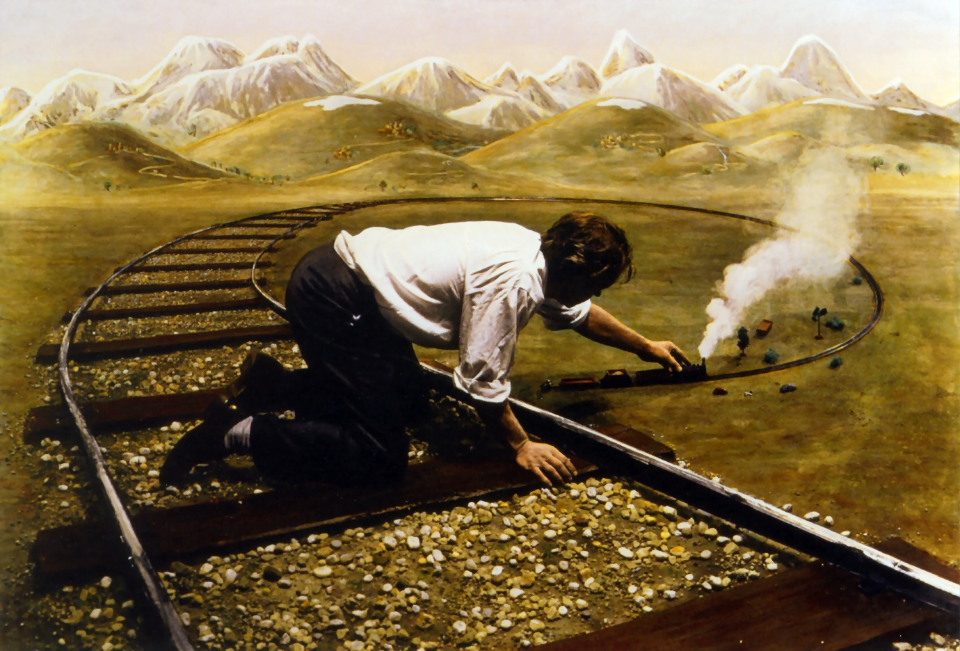 teun-hocks